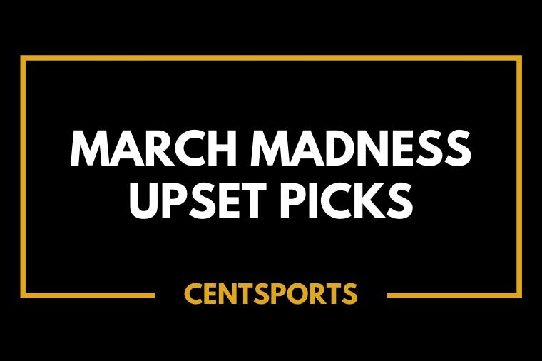 March Madness Upset Picks
