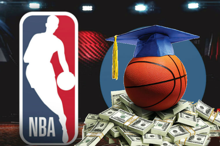 Betting The NBA Can Be Profitable Remembering These Three Keys