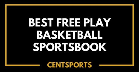 Best Free Play Basketball Sportsbook