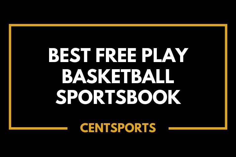 Best Free Play Basketball Sportsbook
