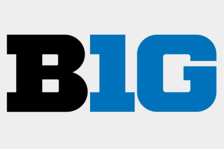 Big Ten teams
