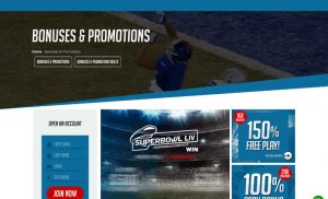 Free Betting In The USA