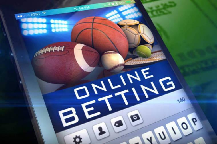 Free Play Sports Betting