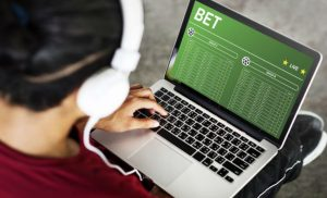 Practice Sports Betting Options