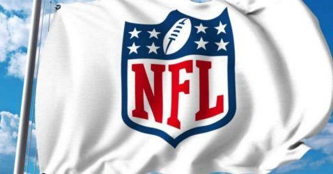 The rules of NFL betting