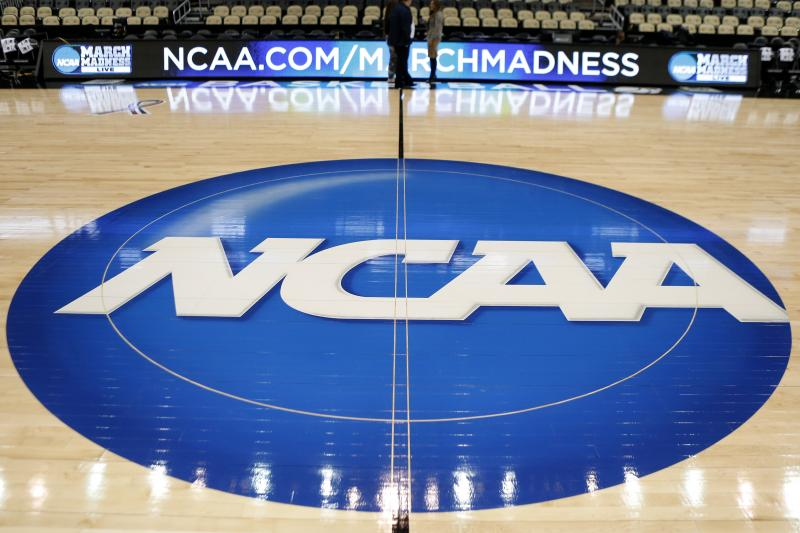 college basketball betting tips