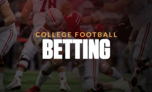 Betting-College-Football
