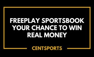 Freeplay Sportsbook Your Chance To Win Real Money