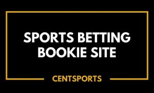 Sports Betting Bookie Site