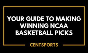 Your Guide to Making Winning NCAA Basketball Picks