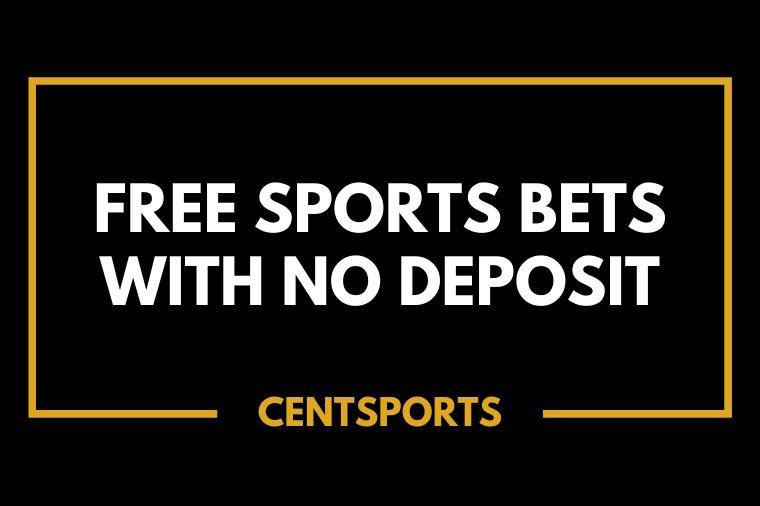 No Deposit Football Bet
