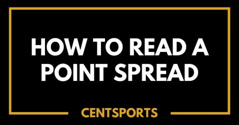 How to read a point spread