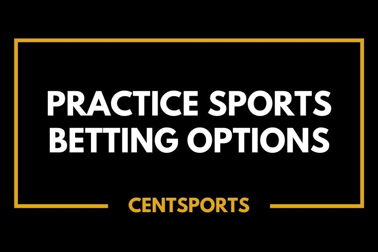 Sports betting generator online betting in the us