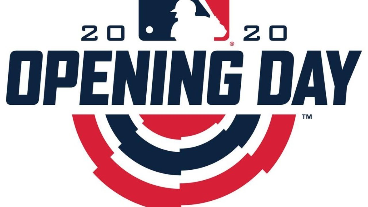 Baseball Betting Tips and Handicapping Advice During COVID | Spo