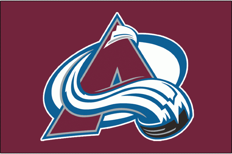 Colorado Avalanche: NHL's Next Stanley Cup Champion?