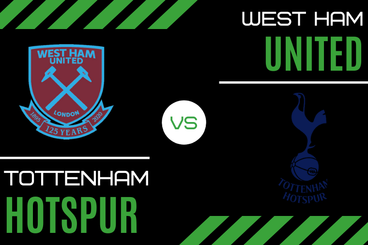 Three Players To Have Played For West Ham And Tottenham Hotspur
