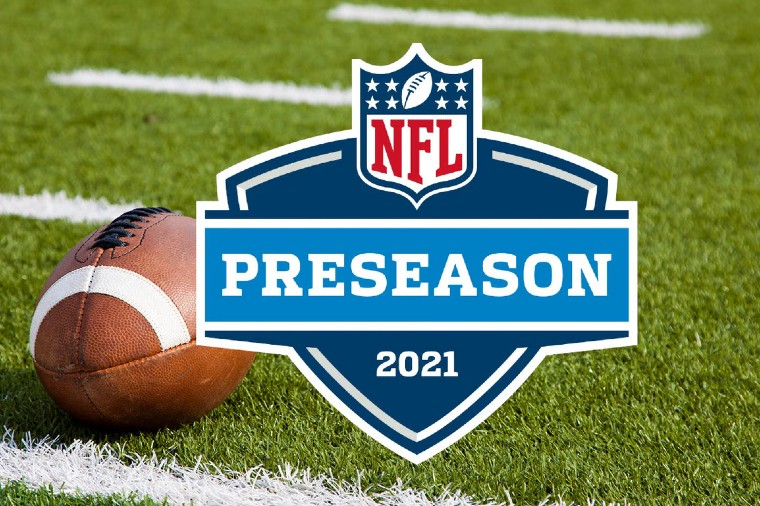 Has NFL PreSeason Been a Disaster for the NFL This Year?